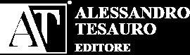 Alessandro Tesauro Editore